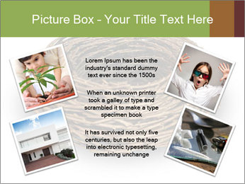 0000076011 PowerPoint Template - Slide 24