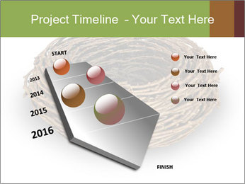 0000076011 PowerPoint Template - Slide 26