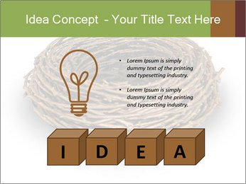 0000076011 PowerPoint Template - Slide 80