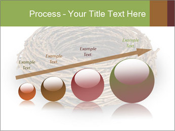 0000076011 PowerPoint Template - Slide 87