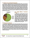 0000076011 Word Template - Page 7