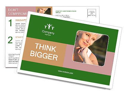 0000076012 Postcard Template