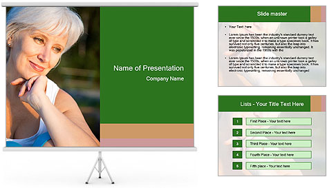 0000076012 PowerPoint Template