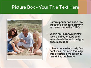 0000076012 PowerPoint Template - Slide 13