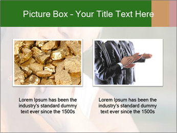 0000076012 PowerPoint Template - Slide 18