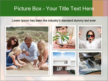 0000076012 PowerPoint Template - Slide 19