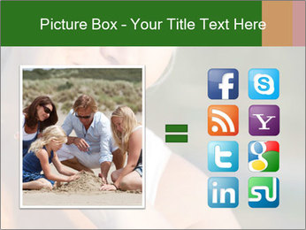 0000076012 PowerPoint Template - Slide 21