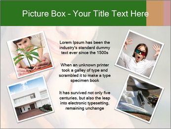 0000076012 PowerPoint Template - Slide 24