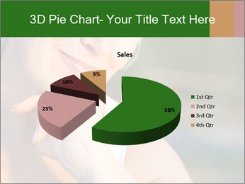 0000076012 PowerPoint Template - Slide 35