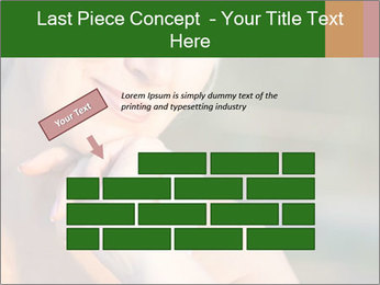 0000076012 PowerPoint Template - Slide 46