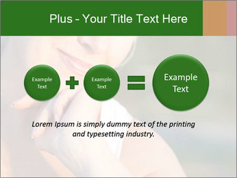 0000076012 PowerPoint Template - Slide 75