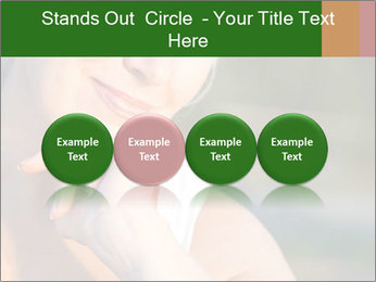 0000076012 PowerPoint Template - Slide 76