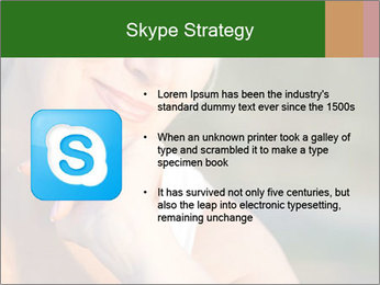 0000076012 PowerPoint Template - Slide 8