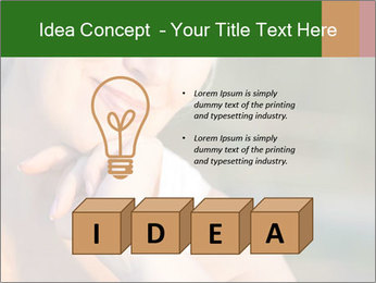 0000076012 PowerPoint Template - Slide 80