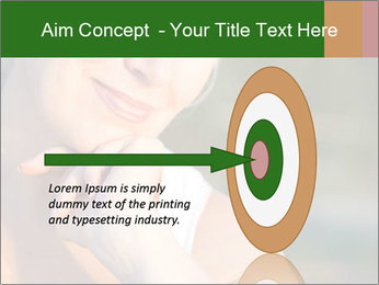 0000076012 PowerPoint Template - Slide 83
