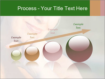 0000076012 PowerPoint Template - Slide 87