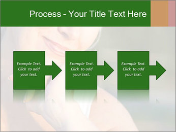 0000076012 PowerPoint Template - Slide 88