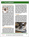 0000076012 Word Templates - Page 3
