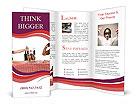 0000076013 Brochure Templates