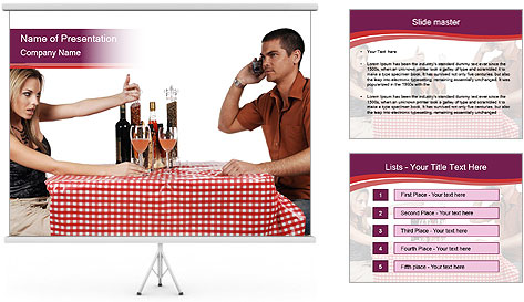 0000076013 PowerPoint Template