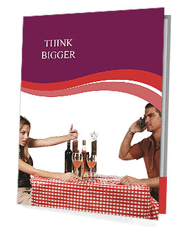 0000076013 Presentation Folder