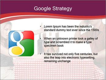 0000076013 PowerPoint Templates - Slide 10