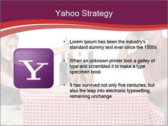 0000076013 PowerPoint Templates - Slide 11