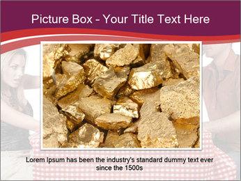 0000076013 PowerPoint Templates - Slide 15
