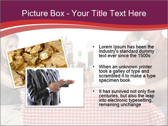 0000076013 PowerPoint Templates - Slide 20
