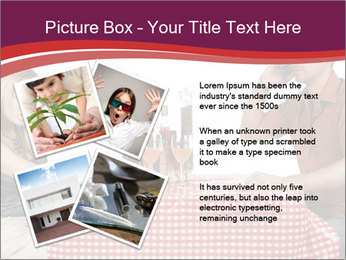 0000076013 PowerPoint Templates - Slide 23