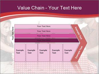 0000076013 PowerPoint Templates - Slide 27