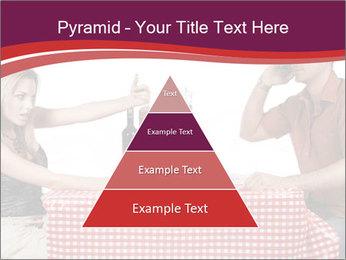 0000076013 PowerPoint Templates - Slide 30