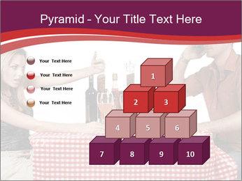0000076013 PowerPoint Templates - Slide 31