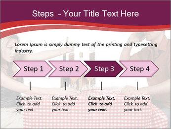 0000076013 PowerPoint Templates - Slide 4