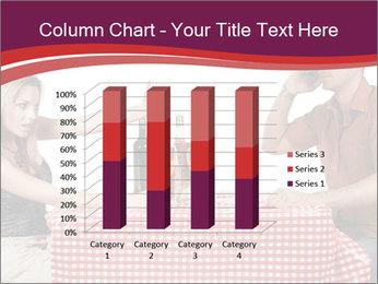 0000076013 PowerPoint Templates - Slide 50