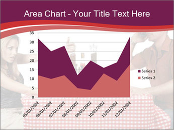 0000076013 PowerPoint Templates - Slide 53
