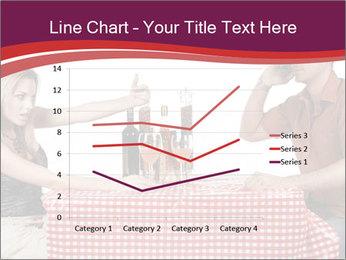 0000076013 PowerPoint Templates - Slide 54