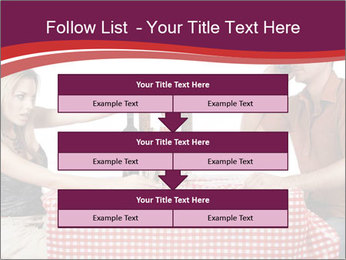 0000076013 PowerPoint Templates - Slide 60