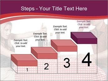 0000076013 PowerPoint Templates - Slide 64