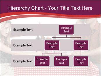 0000076013 PowerPoint Templates - Slide 67