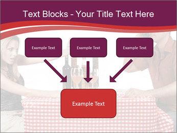 0000076013 PowerPoint Templates - Slide 70