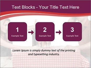 0000076013 PowerPoint Templates - Slide 71