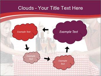 0000076013 PowerPoint Templates - Slide 72