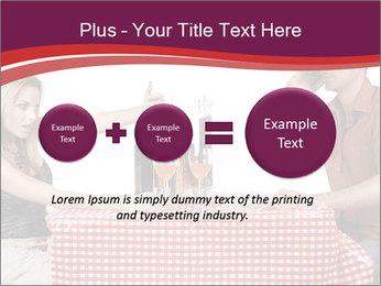 0000076013 PowerPoint Templates - Slide 75