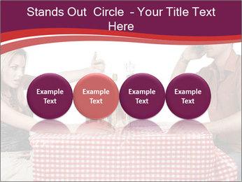 0000076013 PowerPoint Templates - Slide 76