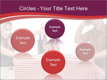 0000076013 PowerPoint Templates - Slide 77