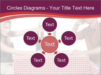 0000076013 PowerPoint Templates - Slide 78
