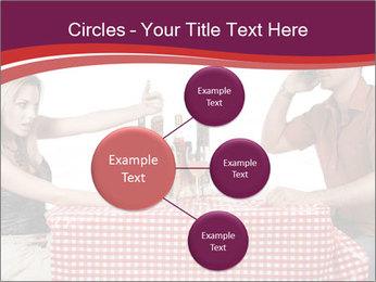 0000076013 PowerPoint Templates - Slide 79