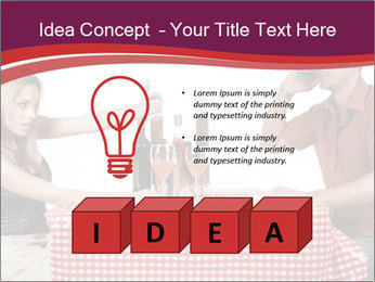 0000076013 PowerPoint Templates - Slide 80