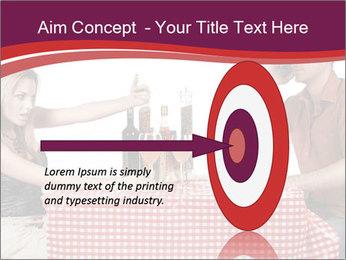 0000076013 PowerPoint Templates - Slide 83